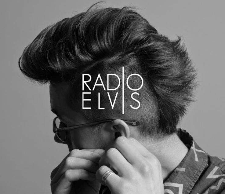 image FESTIVAL GRAVITATION N°7 : RADIO ELVIS + 1ERES PARTIES