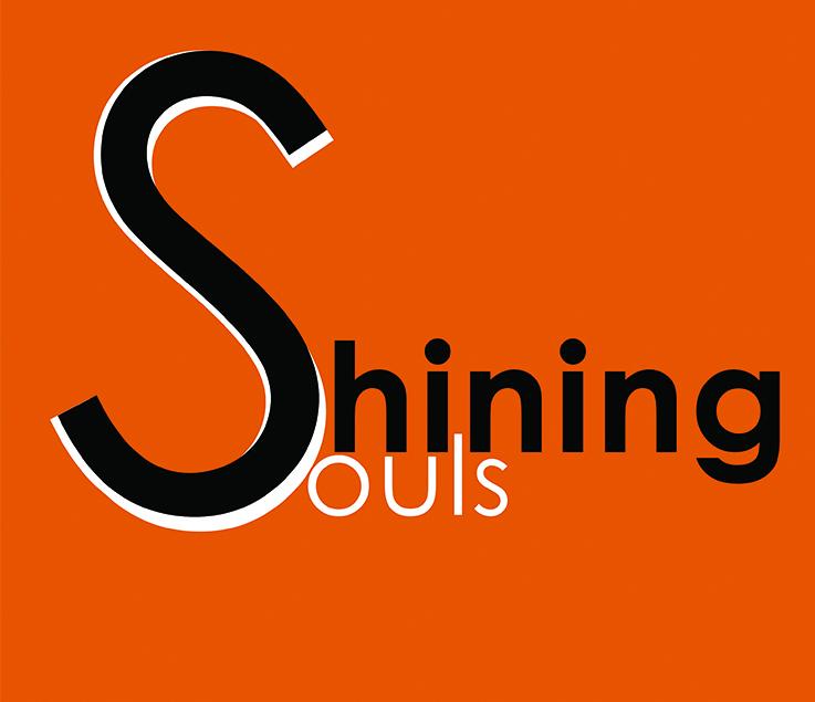 image SHINING SOULS - JAZZ SUR LA VILLE
