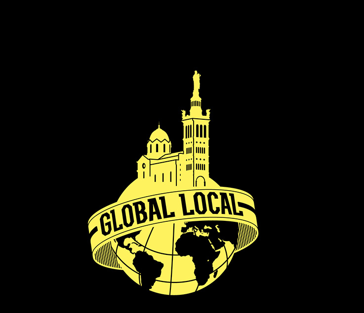 image GLOBAL LOCAL 4