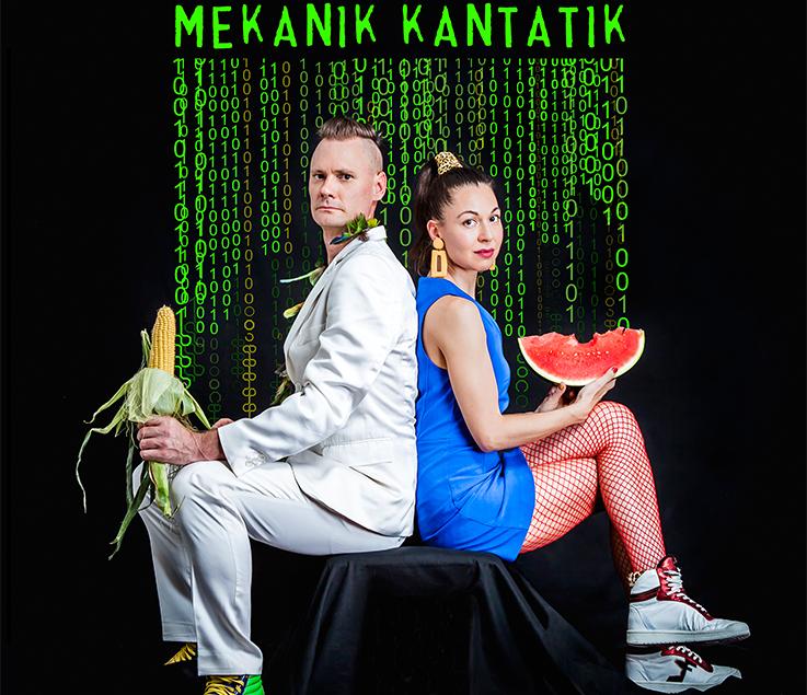 image MEKANIK KANTATIK - SIEM FOLKNOMADE - ESCALES METIS