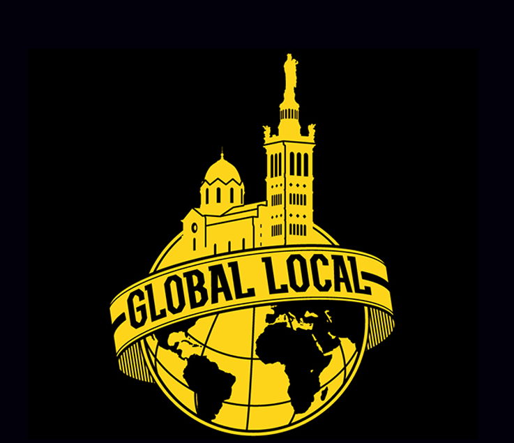 image GLOBAL LOCAL 1