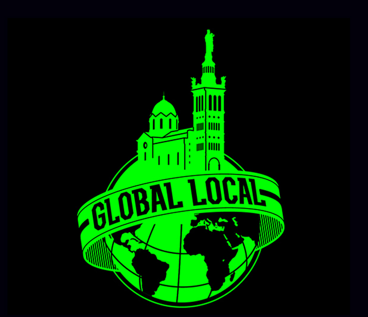 image GLOBAL LOCAL 2